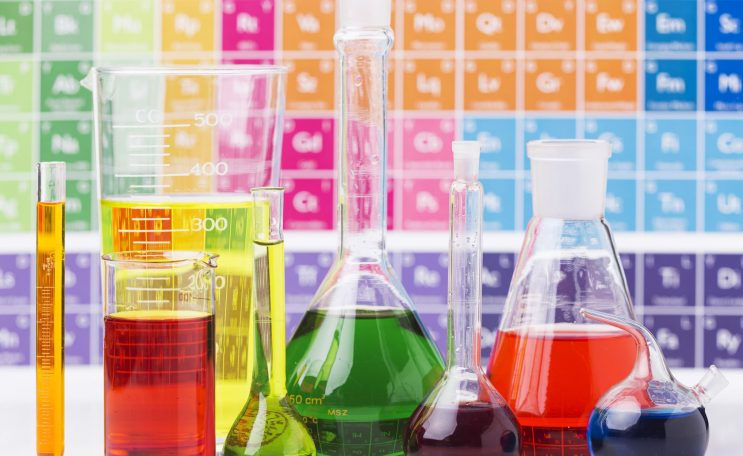 front-view-science-elements-with-chemicals-assortment