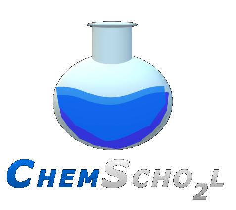 chemscho2l
