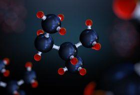A kémia teszi lehetővé, hogy elegendő mennyiségű tiszta vizünk legyen