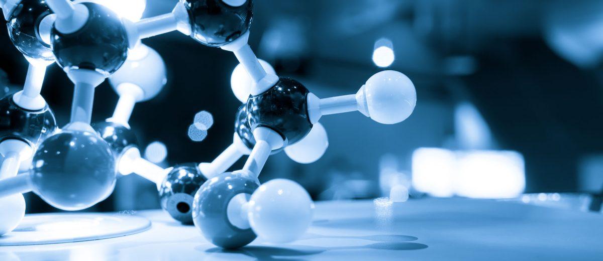 Magyar akadémikus felfedezését választotta a Science kedvenc tudományos hírei közé